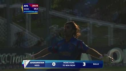 CWC 15 Favourite Moments
