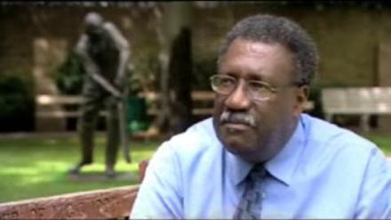 Clive Lloyd Inducted into the ICC Cricket Hall of Fame