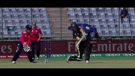 ICC World Twenty20 India 2016 Closing Credits