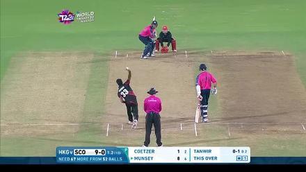 Episode 6 - ICC World Twenty20 Daily
