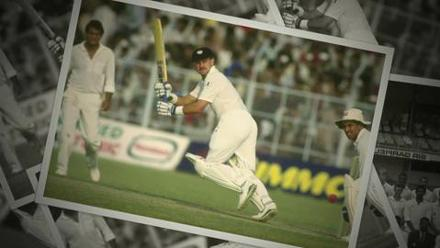 Peter Kirsten ICC Cricket 360 Preview