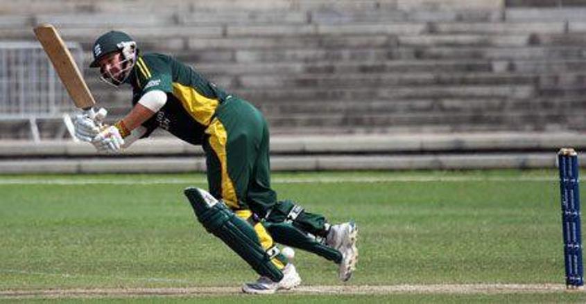 3075 Guernsey v Botswana - Played away by Smit