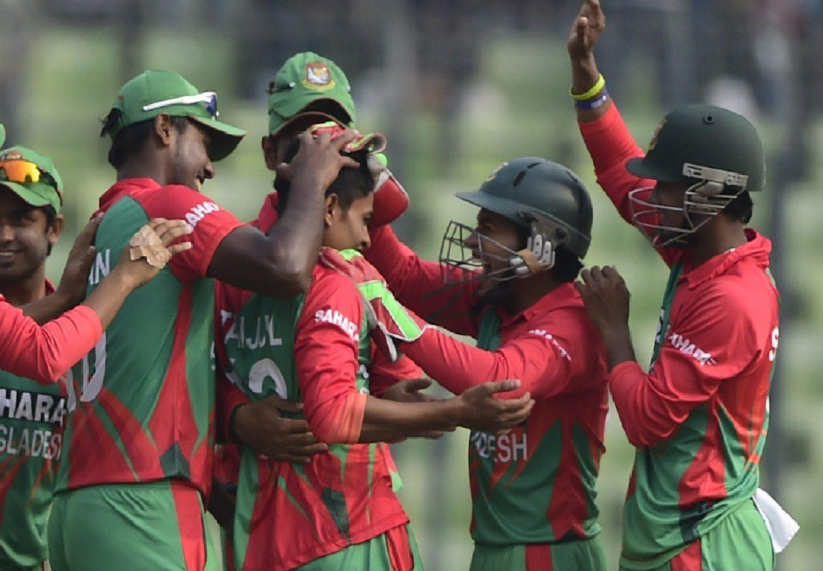 Dhaka - Jatland Wiki
