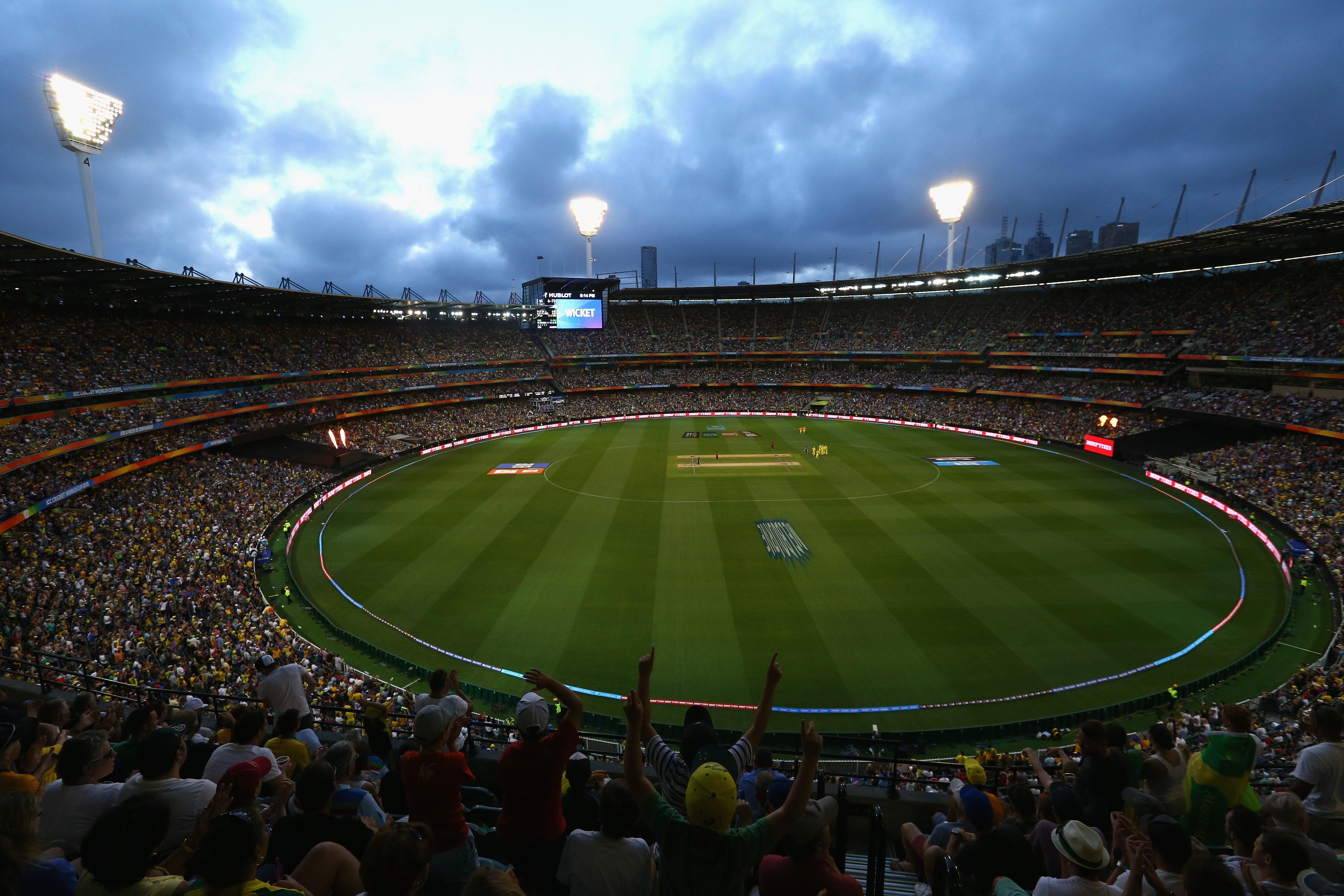mcc cricket ground - 1200×677