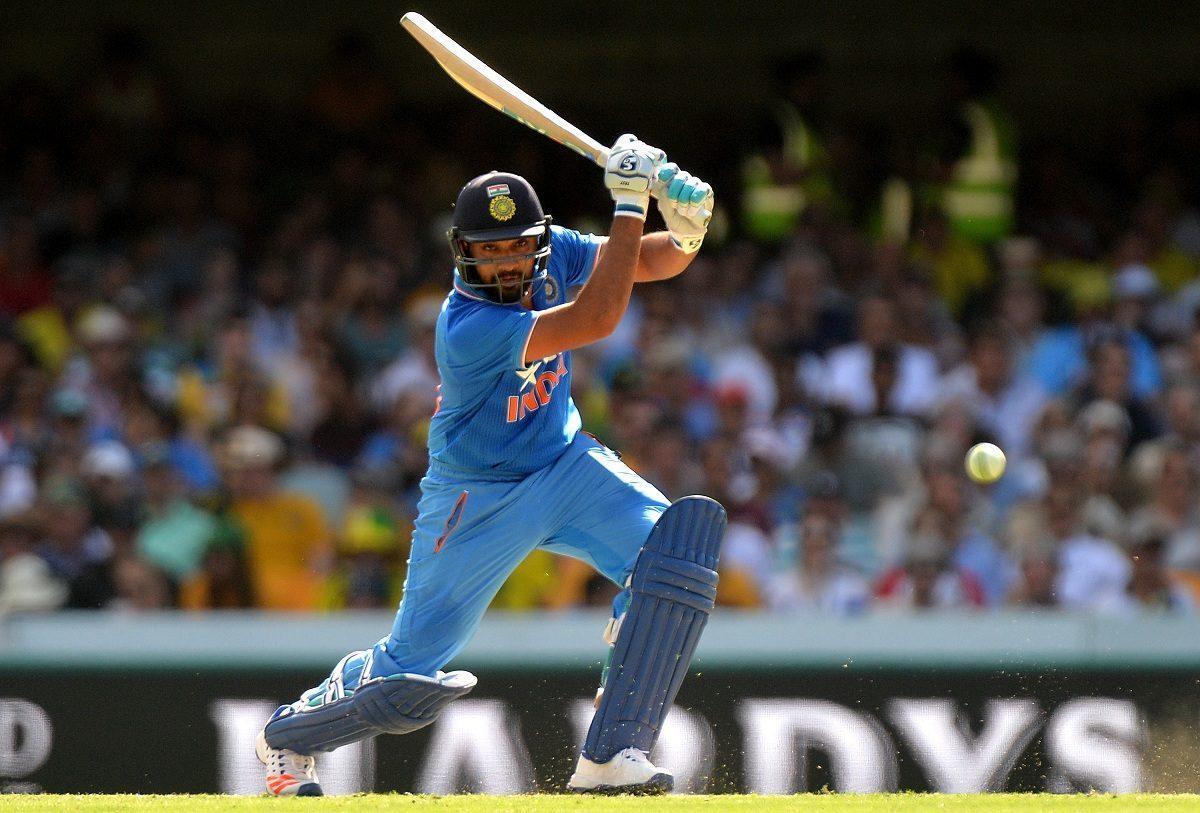 Rohit Sharma Batting   Cricket Betting & Win Prizes India