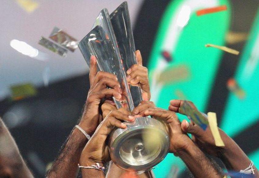 73290 India v Sri Lanka - ICC World Twenty20 Bangladesh 2014 Final
