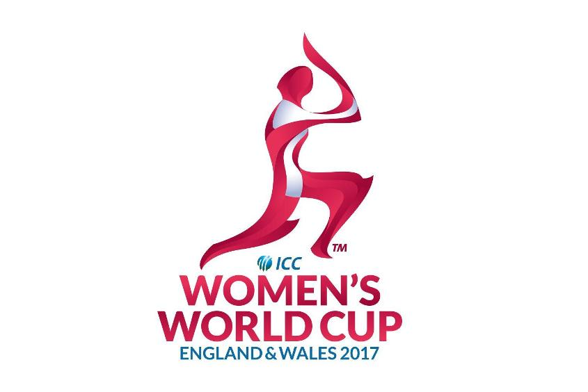 womens cricket world cup 2019