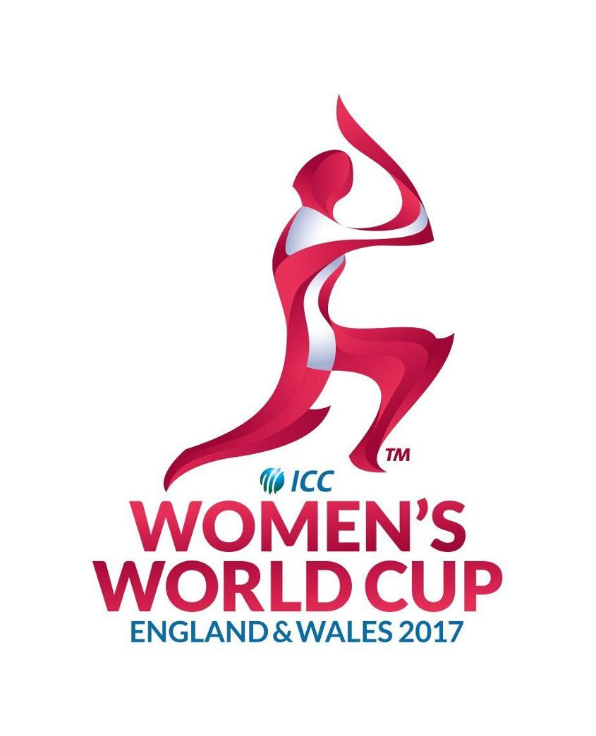 First-ever ticket ballot for ICC Women's World Cup 2017 final opens