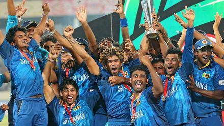 Sri Lanka - 2014.jpg