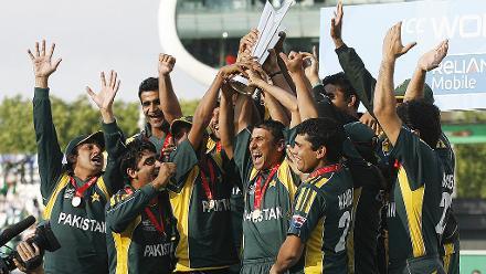 Pakistan - 2009.jpg