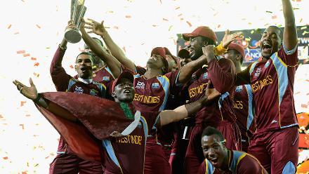 West Indies - 2012.jpg
