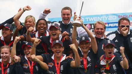 England women - 2009.jpg
