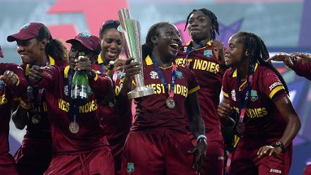 West Indies women - 2016.jpg