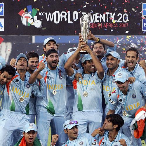 India - 2007.jpg