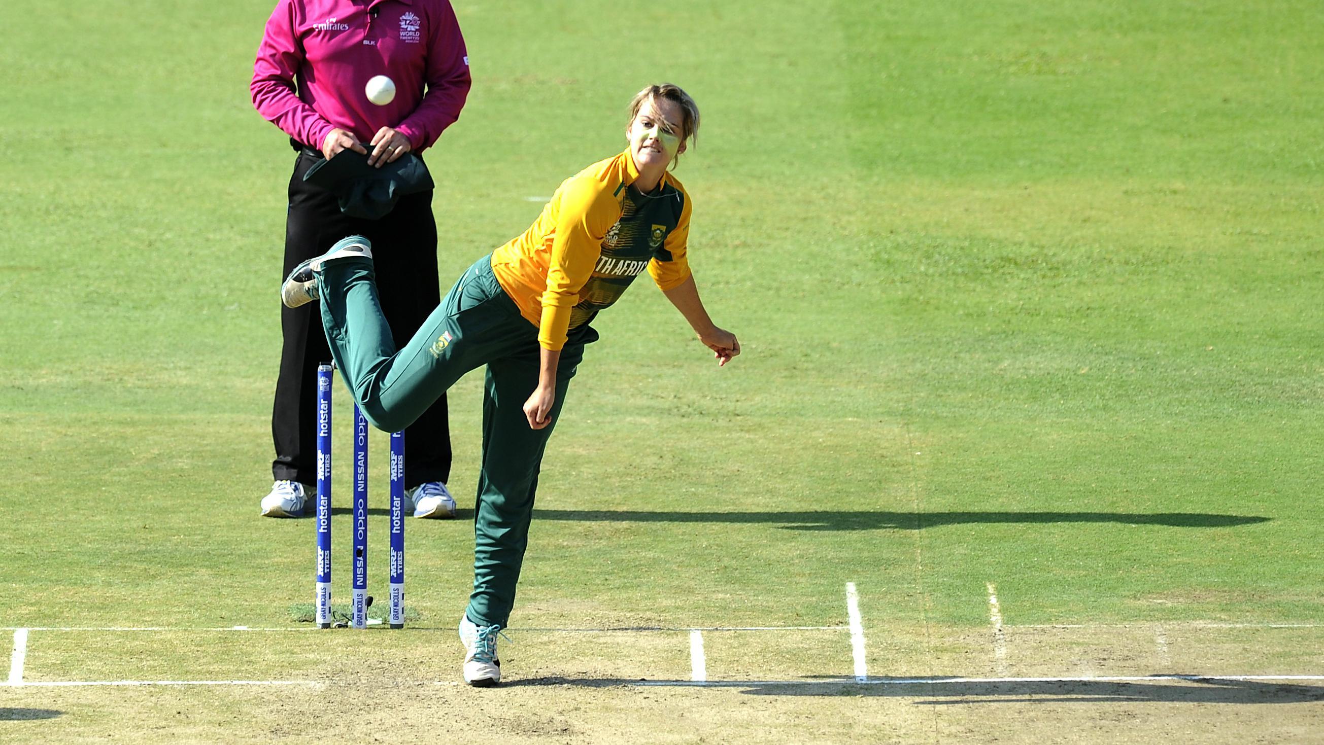 Cricket Scores Highlights News Fixtures Sky Sports | Autos ...
