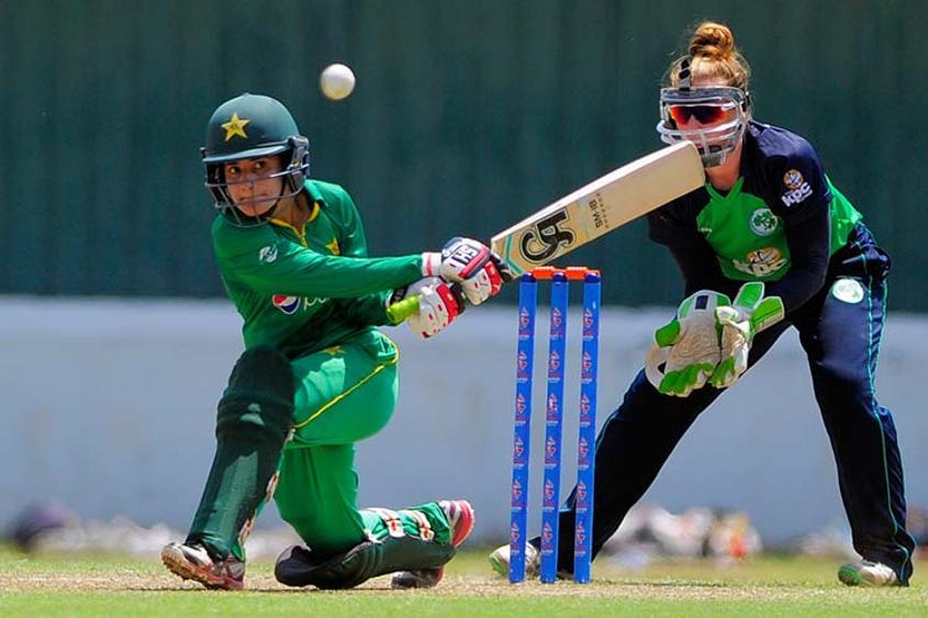 Pakistan Women.jpg