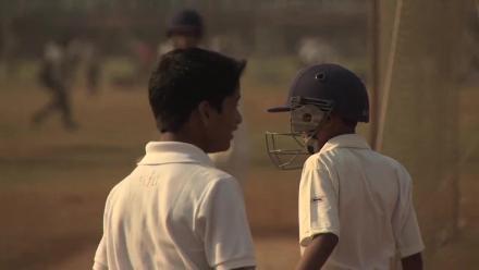 Where are they now? Rohan Gavaskar