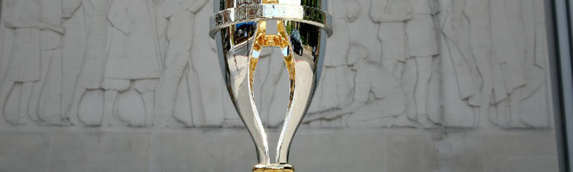 ICC Womens World Cup Trophy.jpg