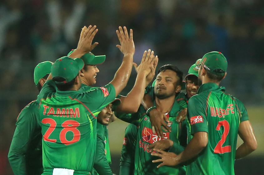 Image result for bangladesh vs sri lanka world cup 2019