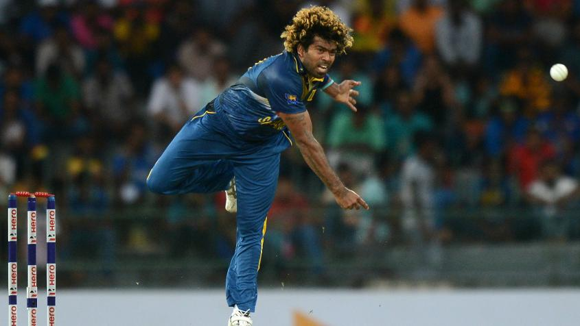 For Lasith Malinga, this will be his fourth ICC Champions Trophy and he needs nine wickets to complete 300 ODI wickets.