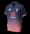 Official England ODI Kit
