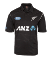Official New Zealand ODI Kit