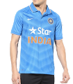 Official India ODI Kit