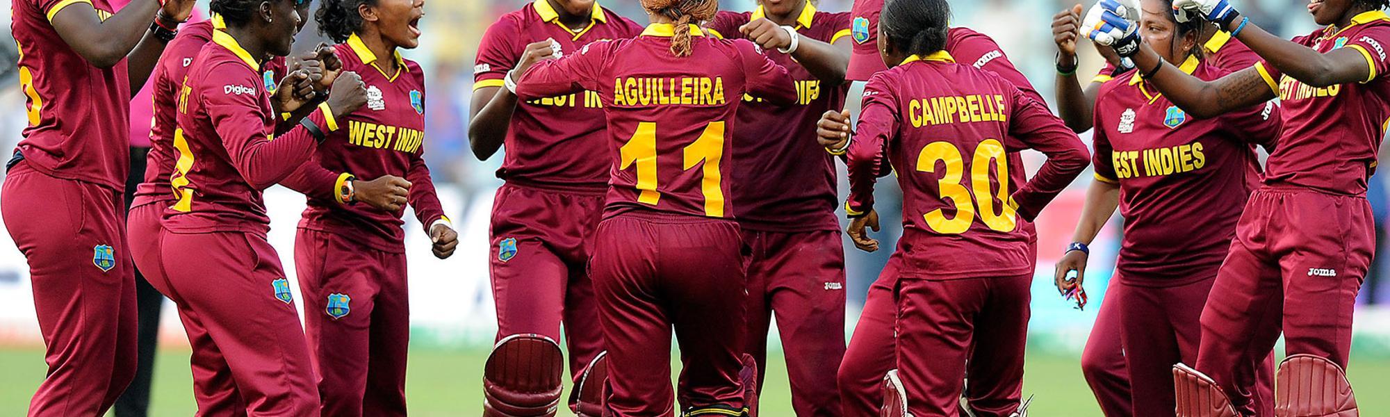 West Indies Women celebrating.jpg