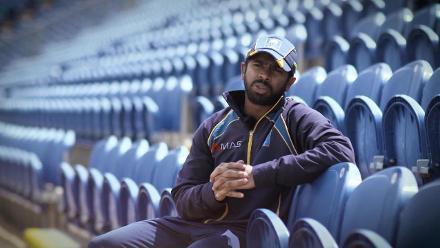 #CT17 SL v PAK - Sri Lanka Team Preview