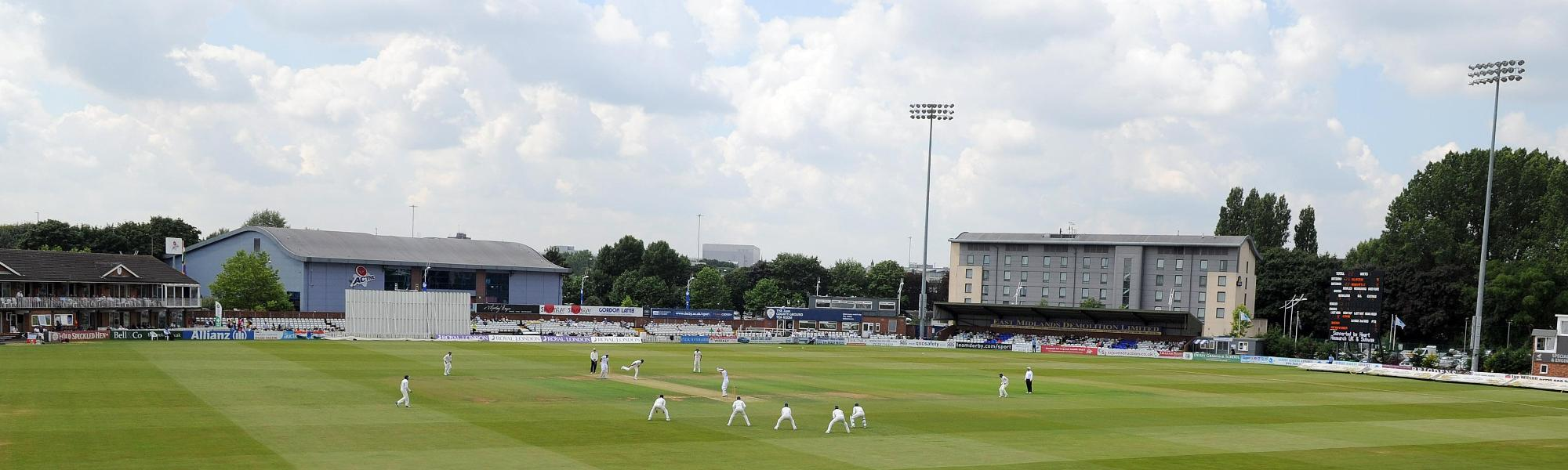 Derbyshire-county-ground.jpg