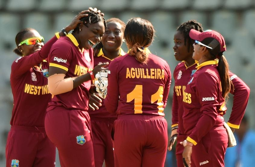 West Indies' best performance came in the 2013 edition, where they reaches the finals for the first time in the history of the tournament.