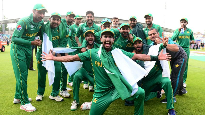 Pakistan team celebrating.jpg