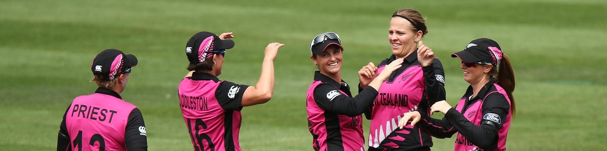 Women-NZ.jpg