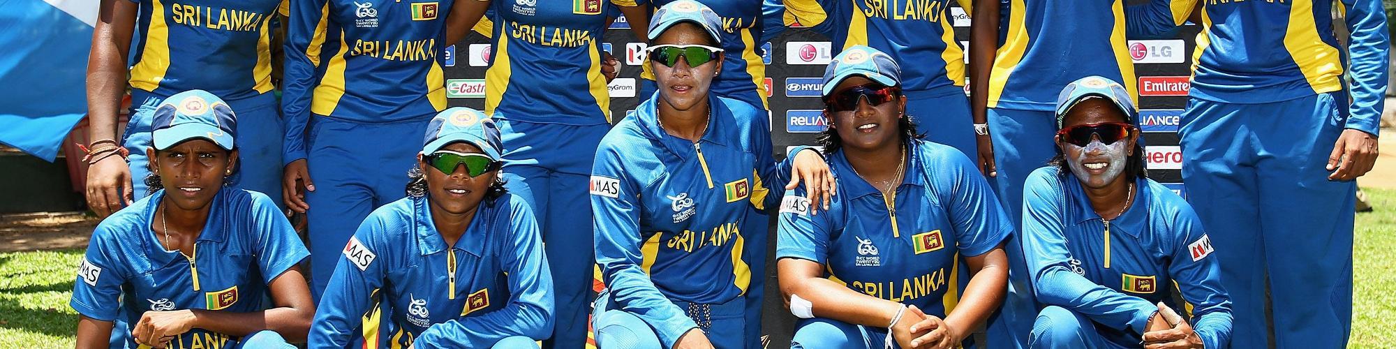 Women-Sri Lanka.jpg