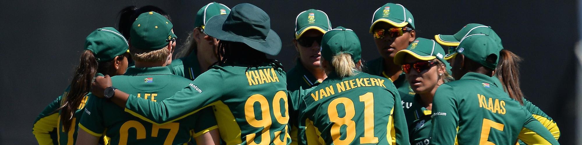 Women-South-Africa.jpg