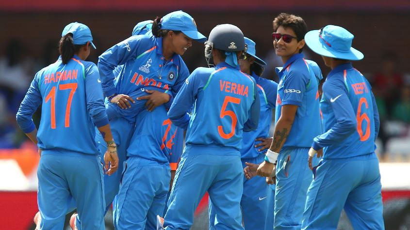India has been on a winning streak and will look to continue the trend when it takes on Sri Lanka.