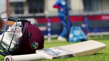 #WWC17 Eng v WI- Match Preview