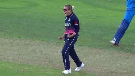 Verma Wicket