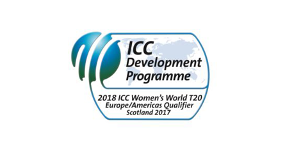 ICC Womens World T20, European/Americas Qualifier