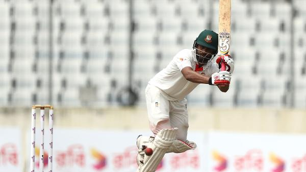 Tamim Iqbal amps up preparation for West Indies tour
