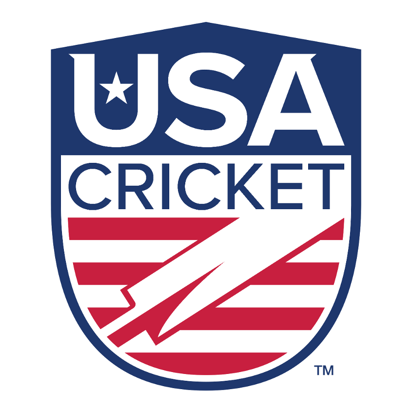 The cricket community welcomes the new national federation – USA Cricket