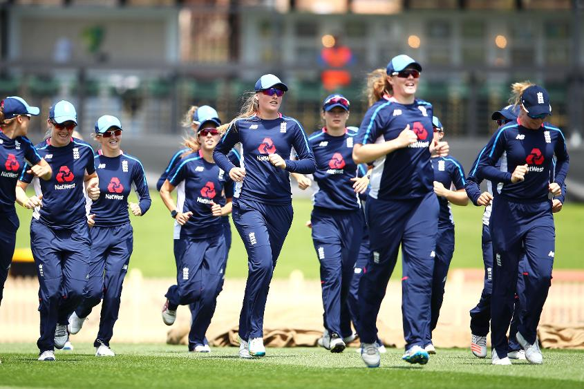 England last played a Test in August, 2015 (against Australia in Canterbury). It ended the two-day warm-up match against Cricket Australia XI in Sydney earlier this week in a draw.