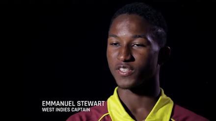 PREVIEW: New Zealand U19 v West Indies U19