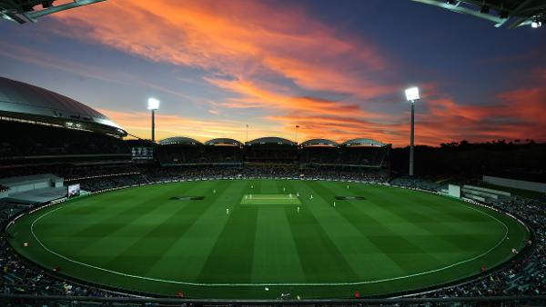 World T20 2020 host cities: Adelaide