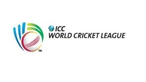 ICC World Cricket League: Division 2