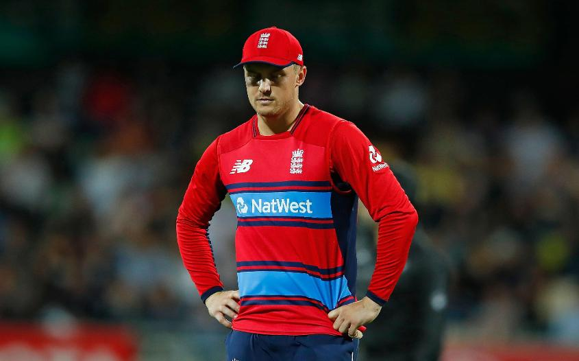 Jason Roy will hope for a repeat of his knock at Melbourne during the ODIs against Australia.
