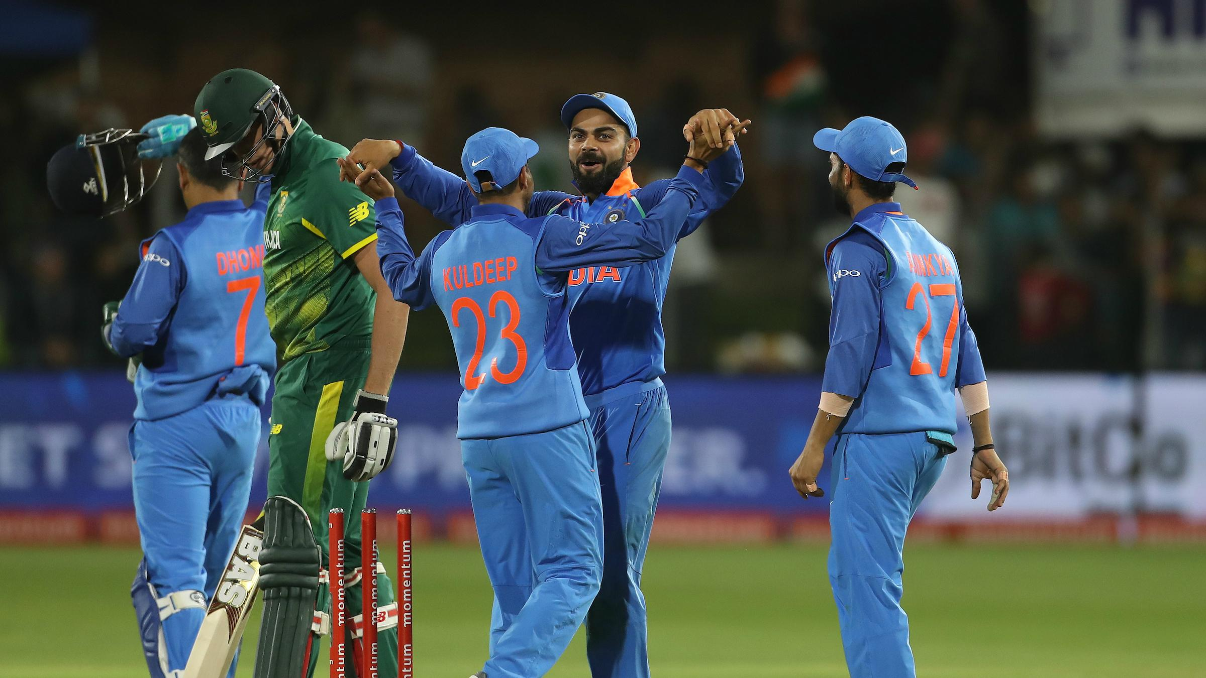 south africa vs india - 1200×630