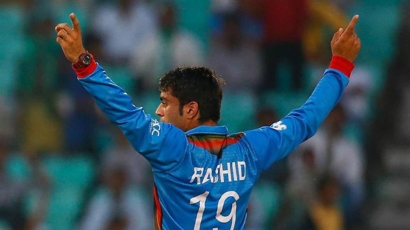 Rashid Khan.jpg