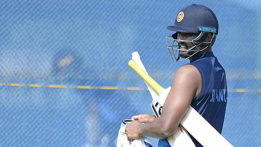 Thisara Perera has a game perfectly suited to the shortest format and can be counted upon to make a difference
