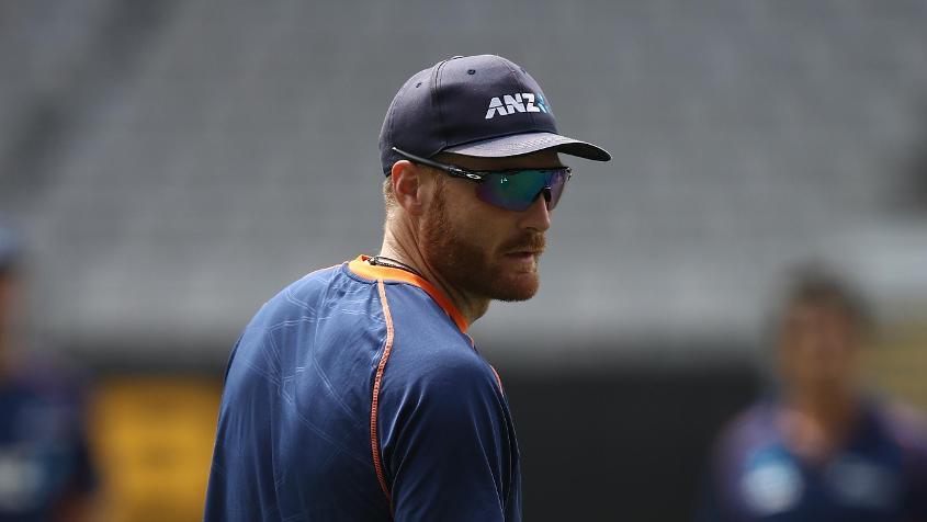 New Zealand will bank on Martin Guptill to give them big starts